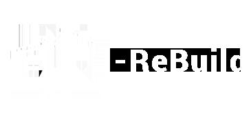I-ReBuild