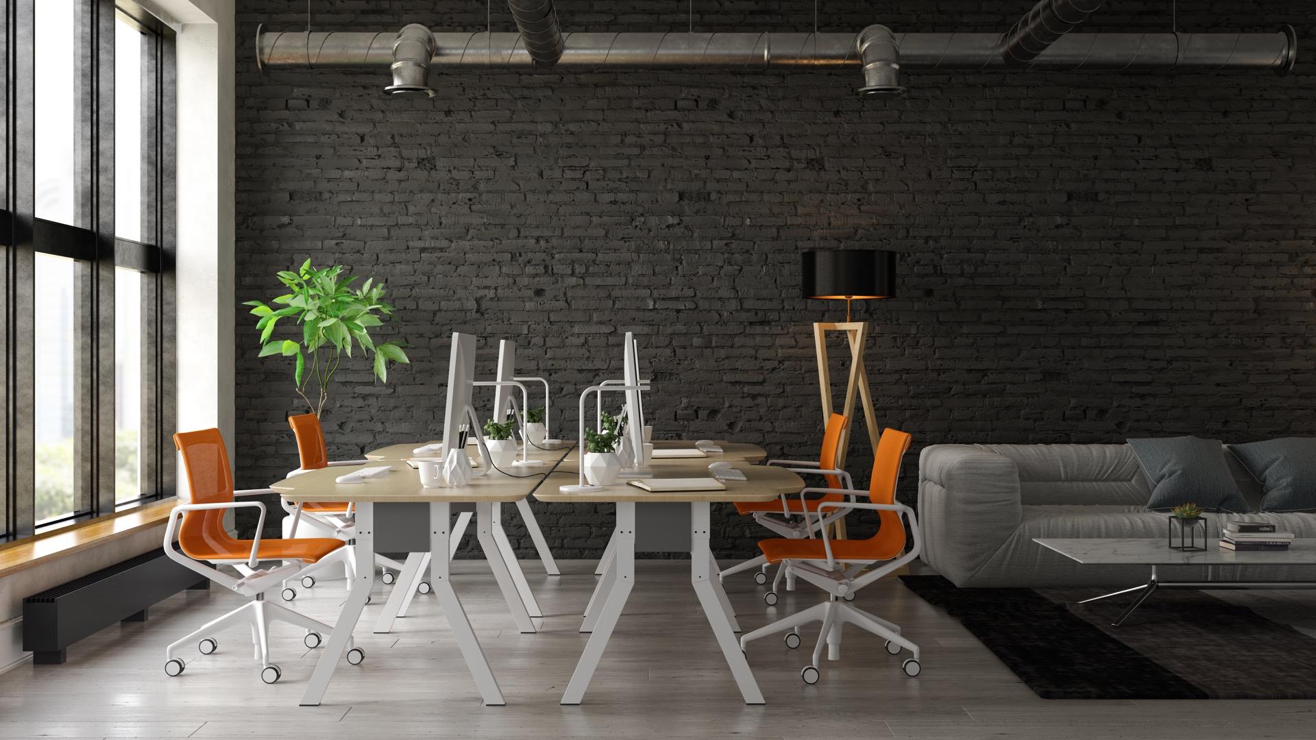 https://i-rebuild.com/wp-content/uploads/2020/11/Interior-of-modern-living-room-3D-rendering-.jpg