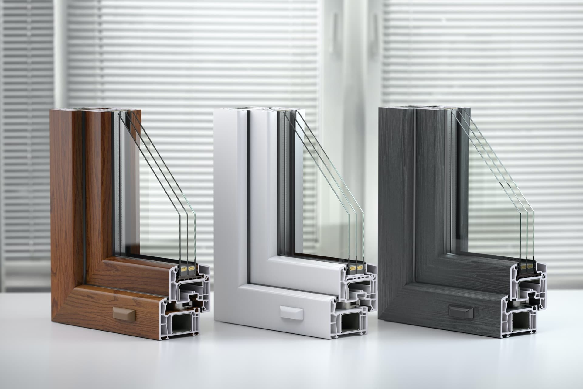 https://i-rebuild.com/wp-content/uploads/2020/11/PVC-profile-plastic-windows-of-different-colors-in-section-on-the-table-in-the-office-1.jpg